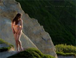 Landschaft+